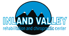 Inland Valley Rehabilitation and Chiropractic Center